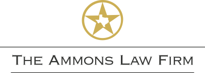 The Ammons Law Firm LLP